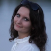 Погребная Кристина Викторовна