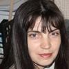 Николаева Людмила Степановна
