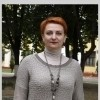 Ворническу Галина Ивановна
