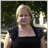 Фещенко Любовь Валентиновна