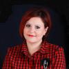 Капитанчук Дарья Михайловна