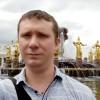 Котомчин Алексей Николаевич