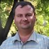 Панасенко Вячеслав Валерьевич