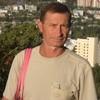 Капитальчук Иван Петрович