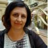 Саломатина Елена Васильевна