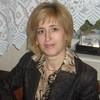Статник Оксана Георгиевна