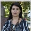 Леонова Наталья Григорьевна