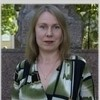 Старчук Татьяна Ивановна