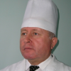 Ботезату Александр Антонович