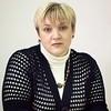 Царюк Елена Александровна