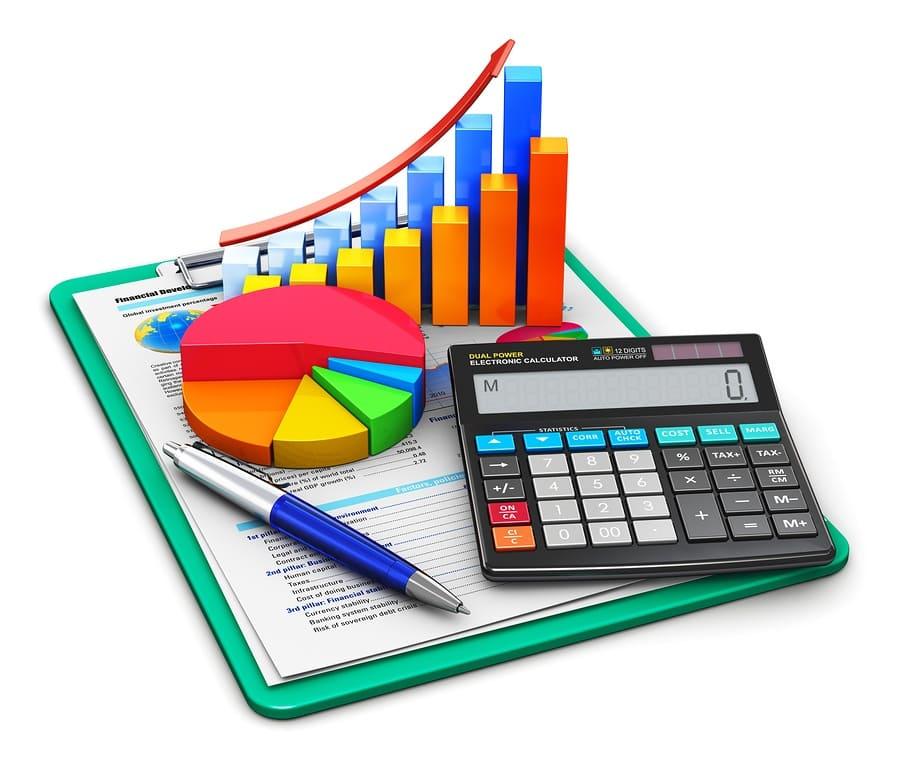 Финансовая система и бюджетная политика государства