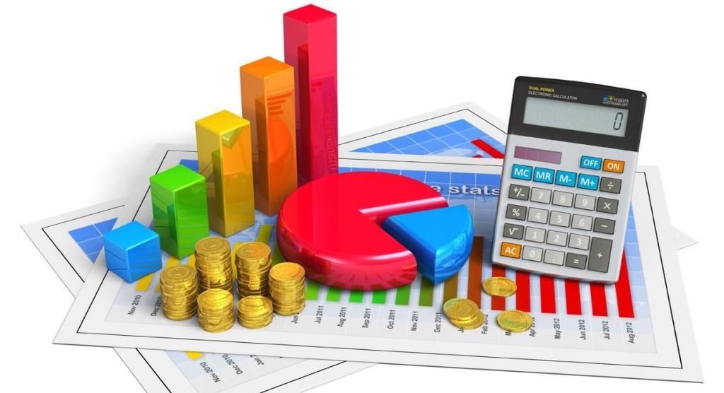 Бухгалтерский учет и аудит в государственных и муниципальных, а также коммерческих организациях
