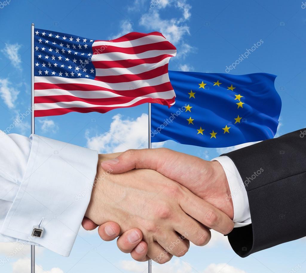 Международные отношения и международная безопасность