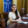 Банул Ксения Александровна