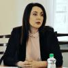 Чебан Оксана Сергеевна